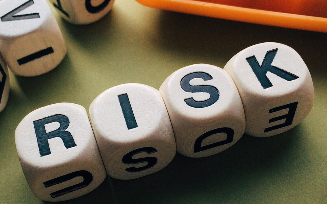What Risks are There When Buying a Short Sale?