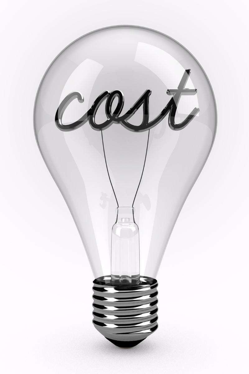 refinance cost