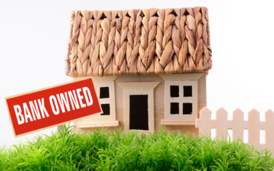 Two Ways to Purchase Foreclosed Homes